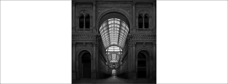 irene kung invisible cities
