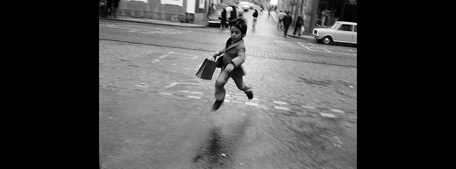 Josef Koudelka photos